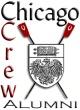 Chicago Alumni