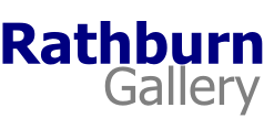 Rathburn Gallery