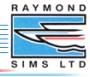 Raymond Sims