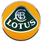 lotus_logo.jpg