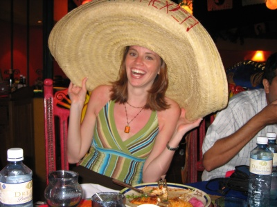 http://www.rathburn.net/hol/Mexico/Christine%20Sombrero.JPG