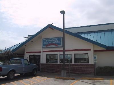 IHOP Restaurant - Restaurant - 25619 Interstate 45, Spring, TX, United States
